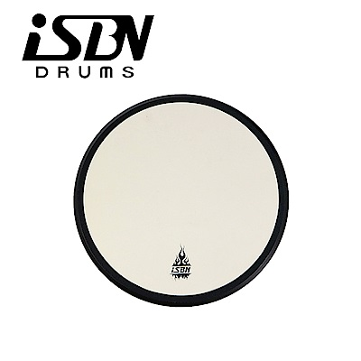 iSBN SDP2 8吋圓形打點板