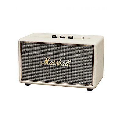 Marshall 經典搖滾行動藍芽喇叭Acton