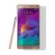D-A-Samsung-Galaxy-Note-4