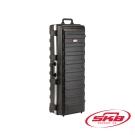 SKB Cases大型ATA支架攜行箱 1SKB-H4816W