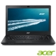 acer TMP246-M-51SY 14吋