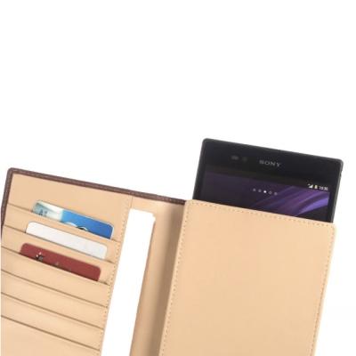 Majacase-客製-手機皮套-手機殼HTC-I