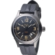 波爾Fireman Racer機械腕錶(NM3098C-P1J-BKBR) product thumbnail 1
