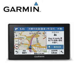 Garmin Drivesmart50 衛星導航