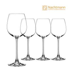 Nachtmann Vivendi維芳迪白酒杯(4入)474ml
