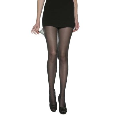 法國DIM-Beauty-Resist-超耐穿-系列OL超彈力絲襪25D