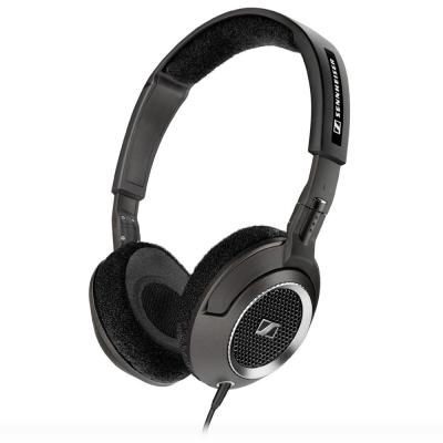 SENNHEISER HD 239 耳罩式耳機