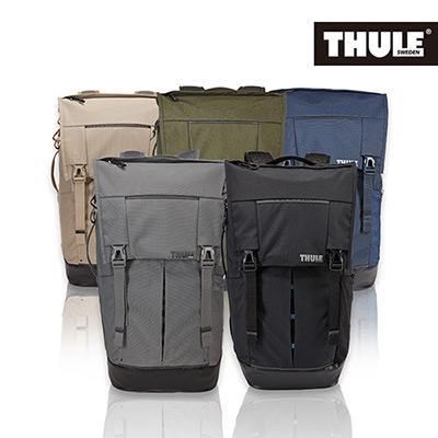 THULE- Paramount 29L筆記型電腦後背包TFDP-115