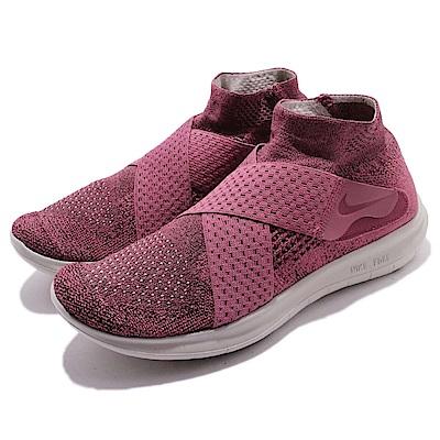 Nike 訓練鞋 Free RN Motion FK 女鞋
