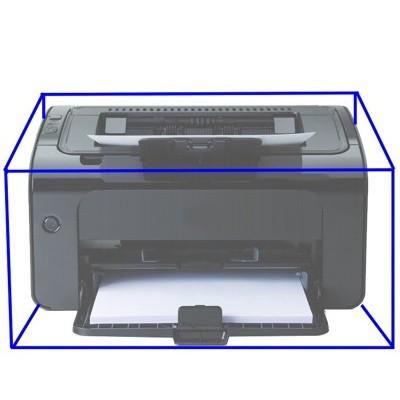 印表機防塵套- 通用型 (365x305x260mm)