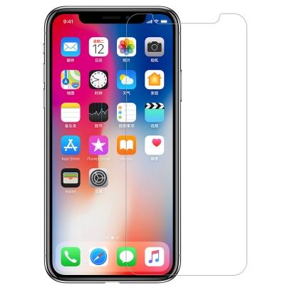 NILLKIN Apple iPhone X Amazing H+PRO玻璃貼