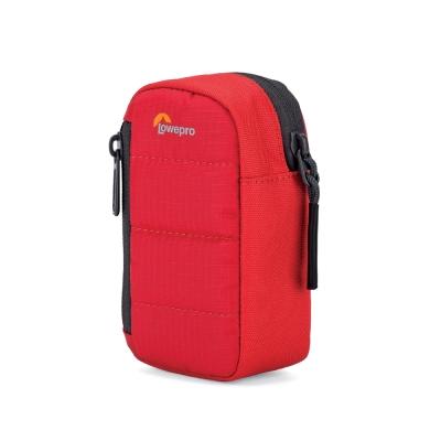 LOWEPRO Tahoe 泰壺 CS20 (紅) 數位相機包 (台閔公司貨)
