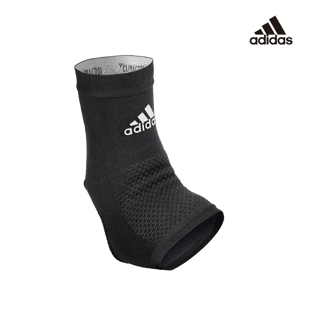 Adidas Recovery 踝關節用氣墊彈性護套