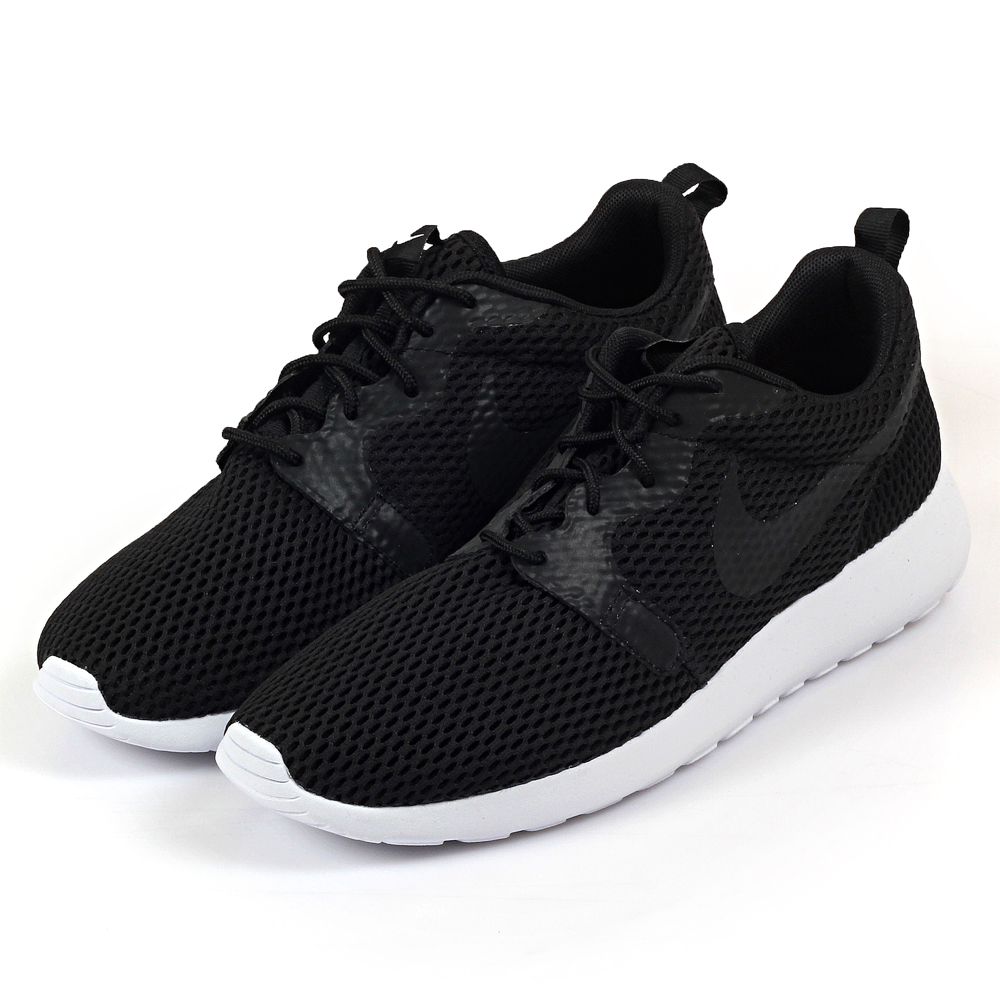 buy online 739a2 37eb8 NIKE ROSHE ONE HYP BR-男 833125-001 | 休閒鞋 | Yahoo奇摩購物中心