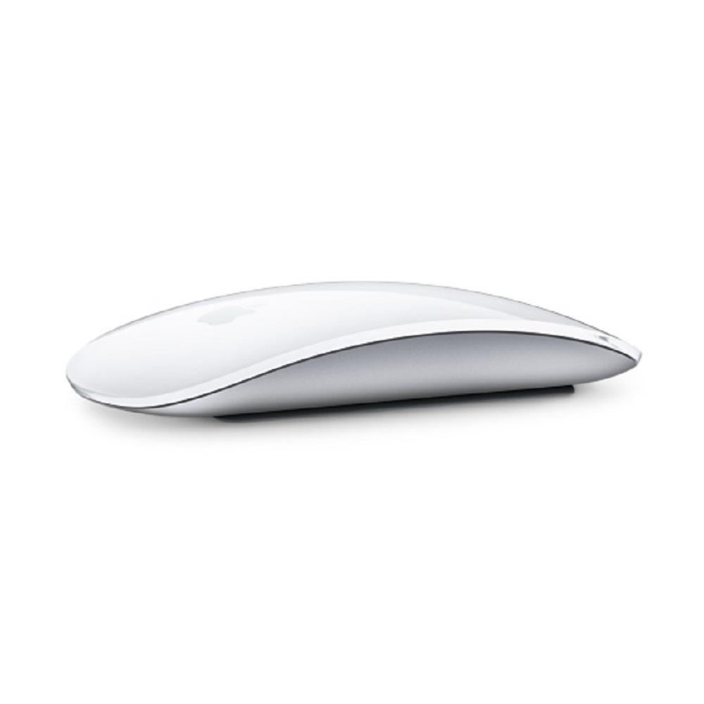 【Apple蘋果】Magic Mouse 2 藍牙無線多點觸控滑鼠(MLA02TA/A)