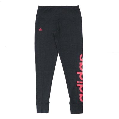 adidas-Ess-Lineartight-長褲