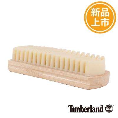 Timberland 橡皮整理刷
