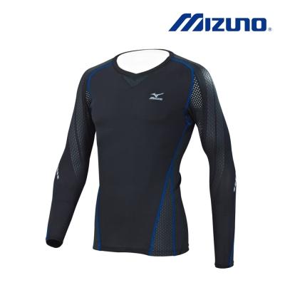 Mizuno BG7000T 男緊身衣 K2MJ6B6192