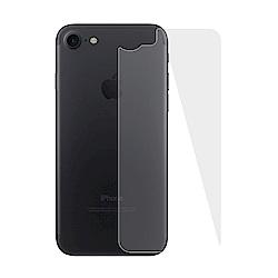 【SHOWHAN】iPhone7/ iPhone8 4.7吋 背貼 鋼化玻璃保護貼
