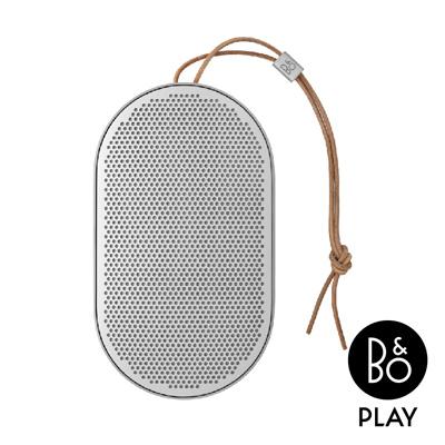 B&O PLAY BeoPlay P2 AW17秋冬限定版 藍牙喇叭