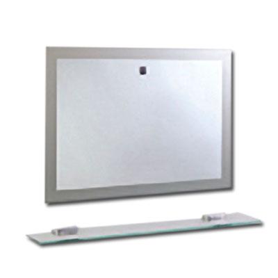【HCG台灣和成】BA728長方化妝鏡