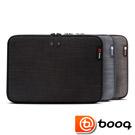 Booq MacBook Pro 13吋 專用 Mamba Sleeve 天然麻保護內袋