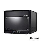 浩鑫 Shuttle【闇夜獵影】XPC I3-7100雙核心燒錄電腦