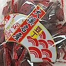 溢旺 大溪名產豆丁(300g)