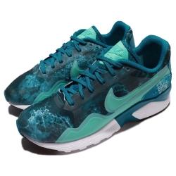 Nike W Air Pegasus 92/16 女鞋