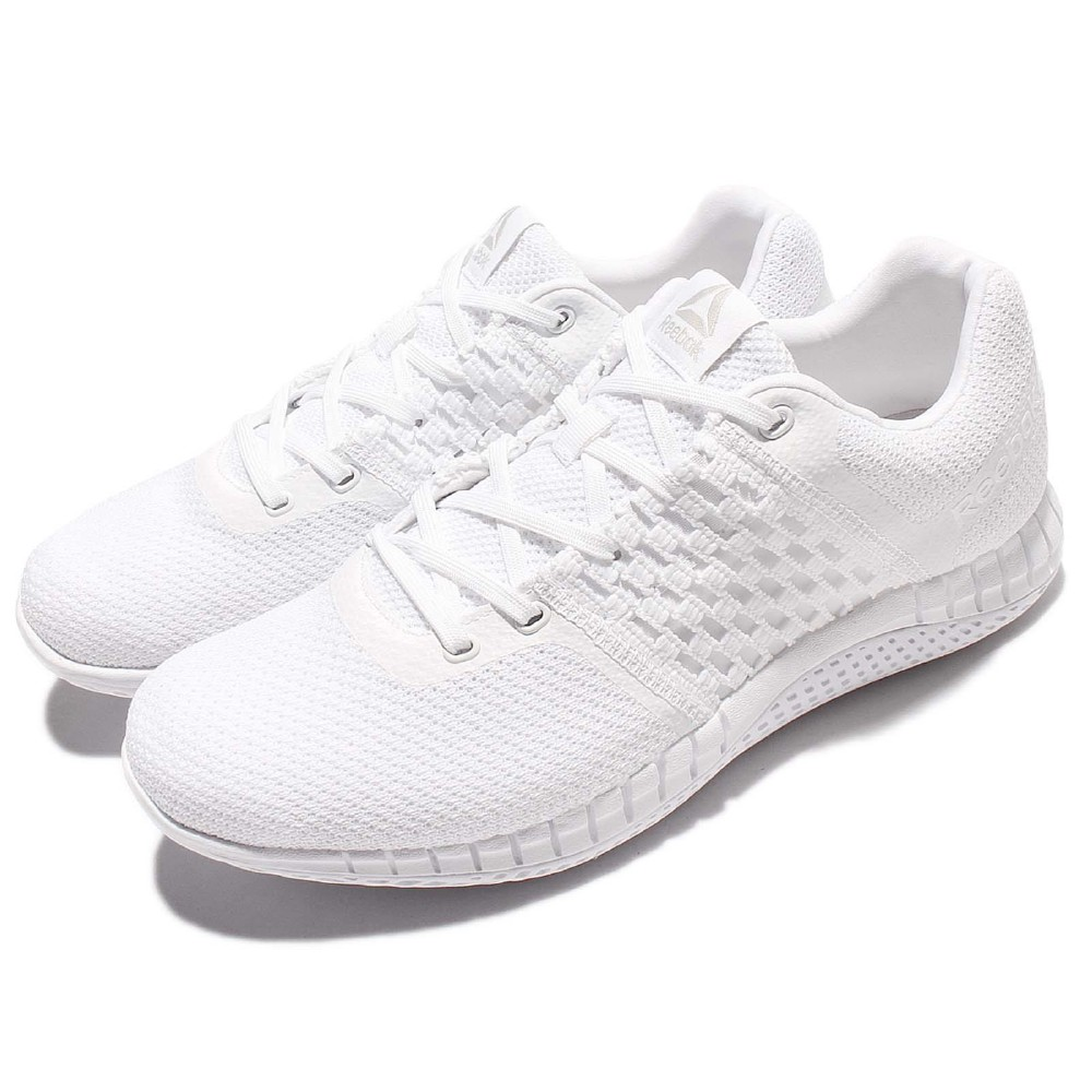 Reebok 慢跑鞋 Zprint Run ULTK 男鞋