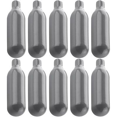 TESCOMA N2O高壓鋼瓶10入組