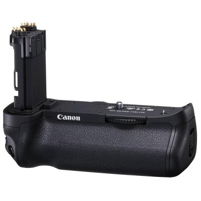 Canon BG-E20 原廠電池把手(公司貨)