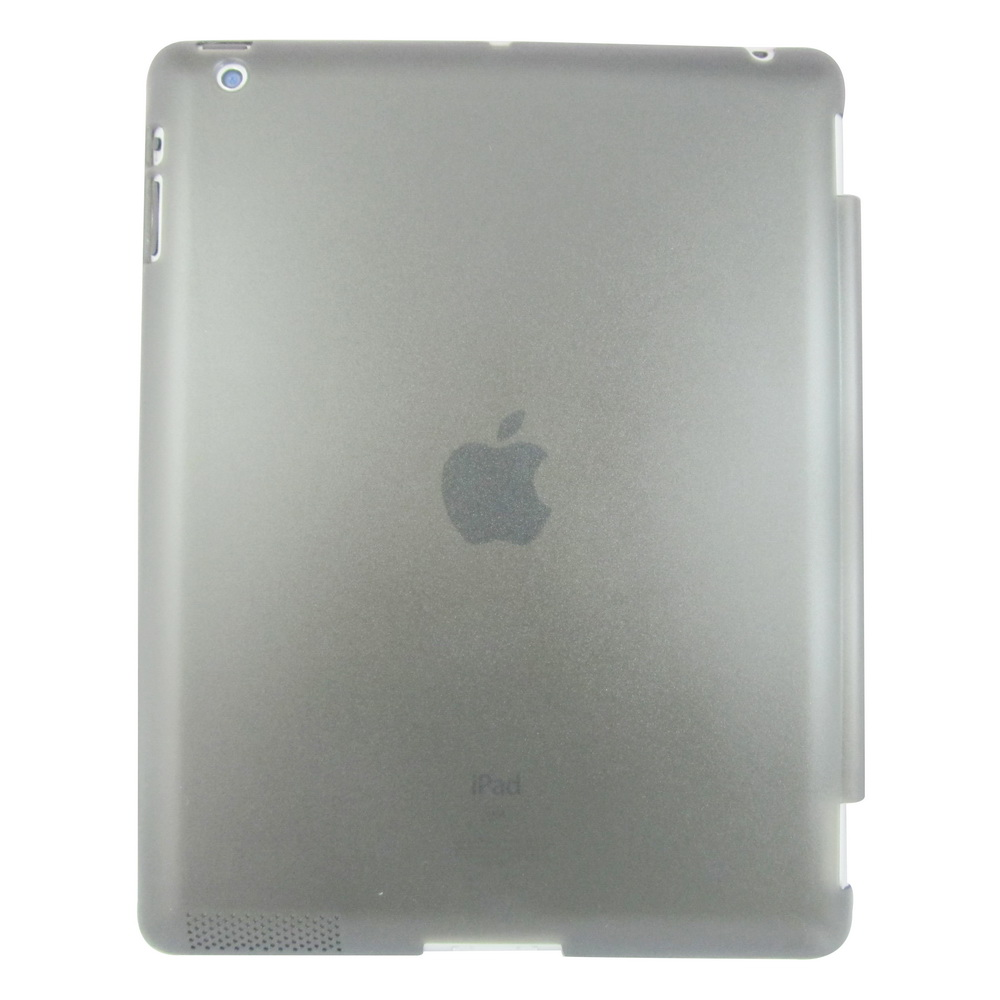J26剔透款iPad Air(ipad5)&螢幕保護貼組