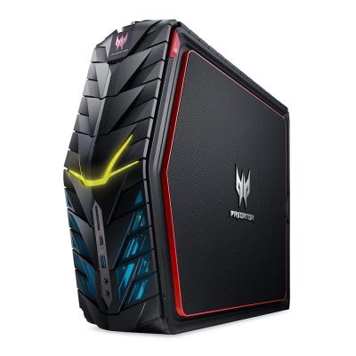 Acer-G1-710-i7-7700-16Gx2