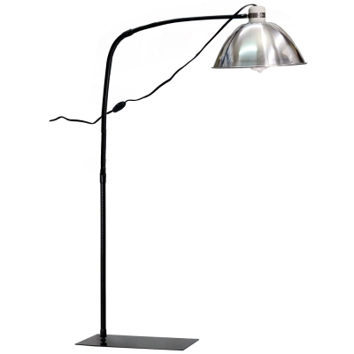 Piyet 控光頂燈組 ( 126公分 )