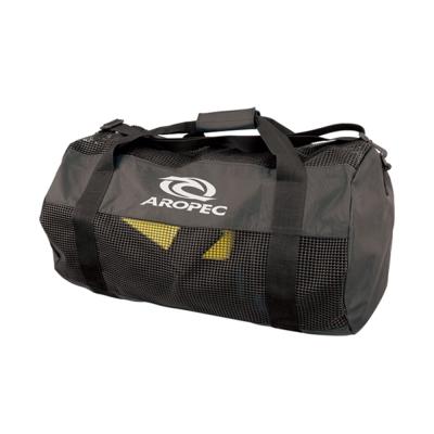 AROPEC Sergant 上士網眼行李袋
