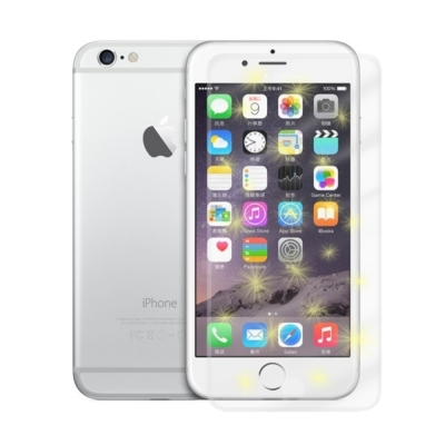 D-A-APPLE-iPhone-6-4-7吋AS