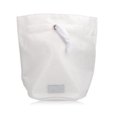 Dior 迪奧 時尚美妍袋(12x12x15cm)