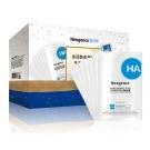 Neogence霓淨思 玻尿酸保濕面膜極緻經典禮盒
