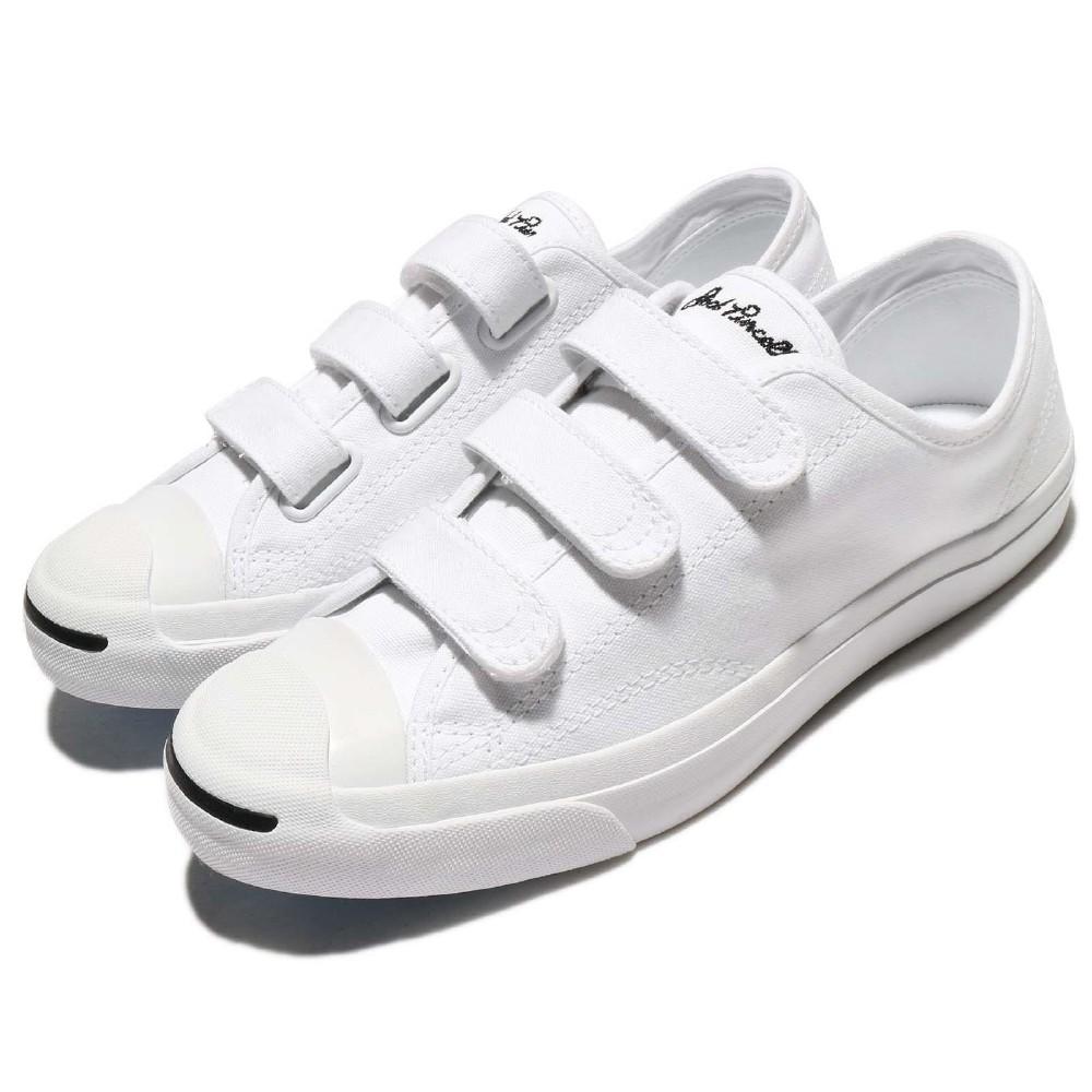 Converse Jack Purcell 3V 男鞋 女鞋