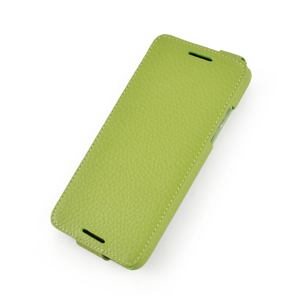 STORY皮套王 Style-BFS2 HTC 蝴蝶機S 硬殼式下蓋 客制化皮套