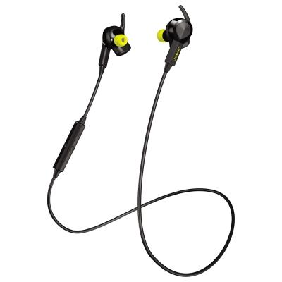 Jabra Sport Pulse 心率偵測藍牙耳機(Special Edition)