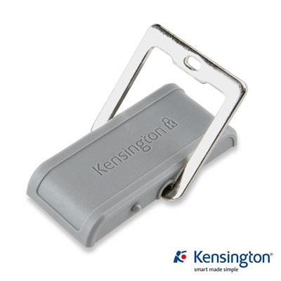 Kensington K64613WW 電腦防盜鎖固定座