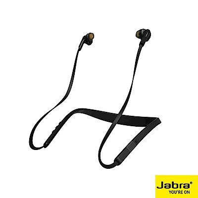 Jabra Elite 25e運動頸掛式藍牙耳機