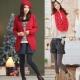 La-Belleza-任選二件-秋冬厚刷毛料外套X毛衣洋裝490元