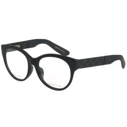 BOTTEGA VENETA光學眼鏡 (黑色)BV312F