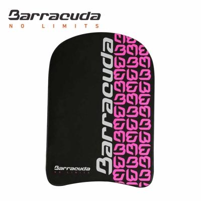 美國巴洛酷達Barracuda COMPACT 兒童游泳訓練  浮板 快速到貨