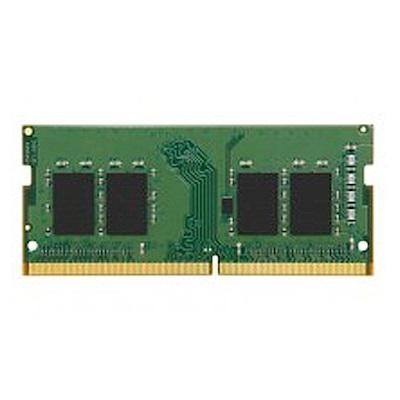 Kingston 金士頓 DDR4-2666 8GB 筆記型記憶體( 8G*1)