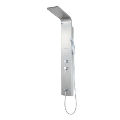 HCG和成 ST8791T生物能淋浴柱