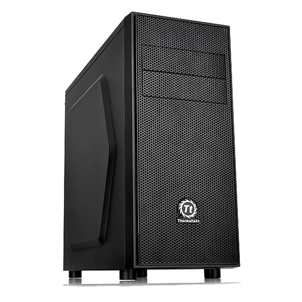微星B150A平台【丹馬爾】6代i7四核GTX960獨顯極速電競電腦